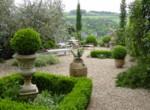giardino-privato