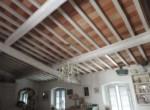 soffitto-1024x768